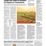 140902_giornale di brescia-low