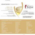festival franciacorta a milano